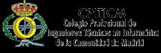 CPITICM | Al servicio de la sociedad